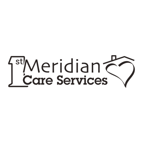 1st Meridian Care Services