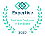 Best Web Designer in San Diego