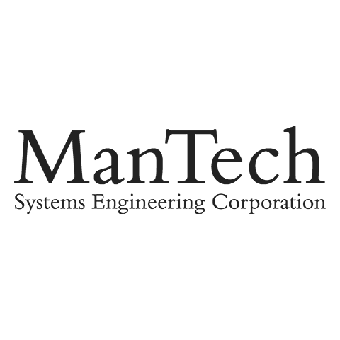 ManTech Systems Engineering Corporation