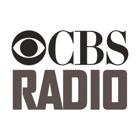 Sam Bass - CBS Radio
