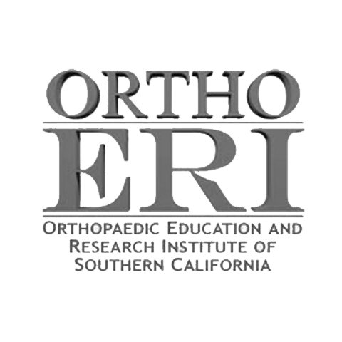 ORTHO ERI - Orthopaedic Education and Research Institute of Souther California