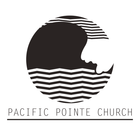 Pacific Point Chruch